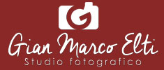 Gian Marco Elti Studio Fotografo - Fotografo per matrimoni a Vasto, San Salvo, Termoli, Photo Booth